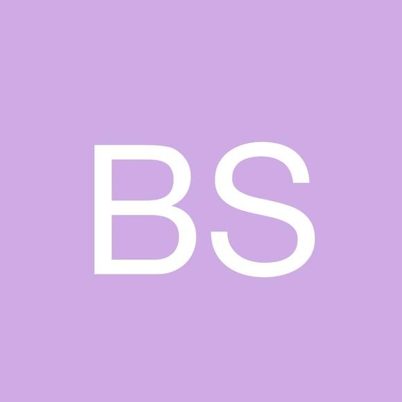 bksmall161